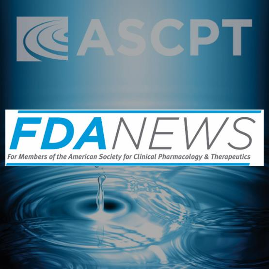 FDA News: Issue 21, July 2020